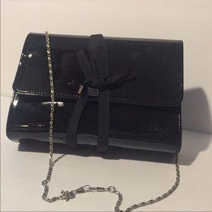 - Dior Make Up/Clutch Bag